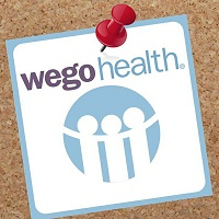 WEGO Health is a community for health activists for all conditions, all over the world.