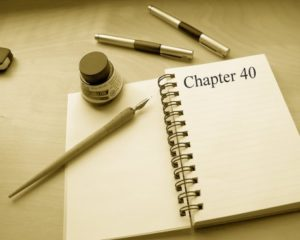 new_chapter