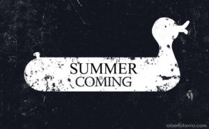 Summer-is-coming-logo_905